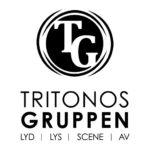 Tritonos Gruppen