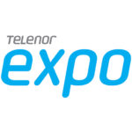 Telenor Expo