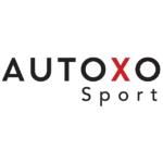 AutoXO