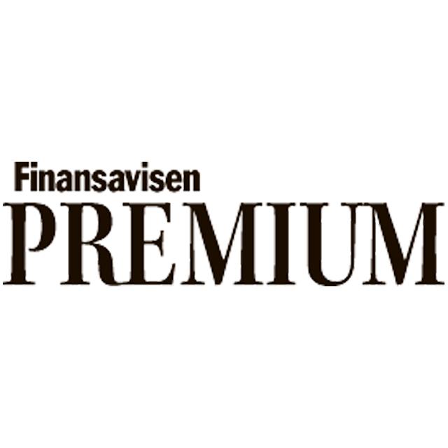 Finansavisen Premium
