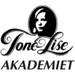 Tone Lise Akademiet
