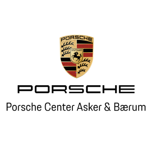 Porsche Center Asker & Bærum